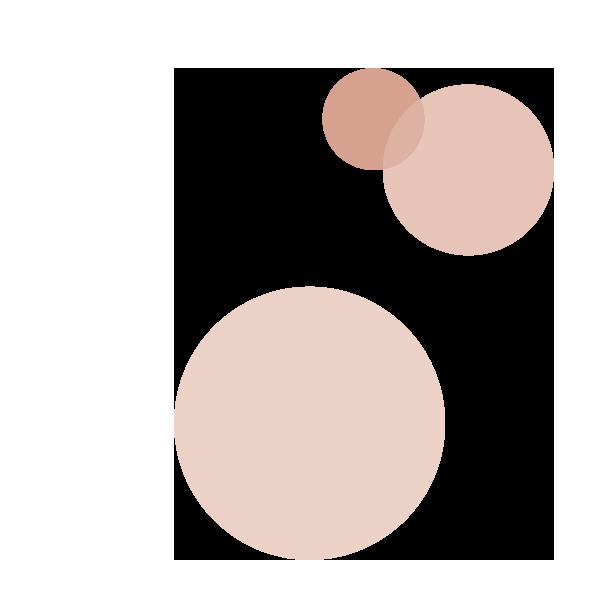 Kosmetiker in Düsseldorf